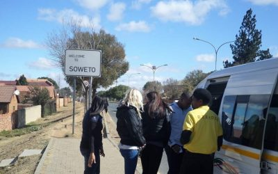 Dzedze Travel and Tours Soweto Tour 2.jpg